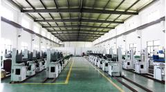 Dafeng City Long-Range Machine Co., Ltd.