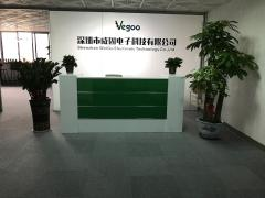 Shenzhen Weigu Electronic Technology Co., Ltd.