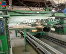 Shanghai Changzeng Metal Co., Ltd.