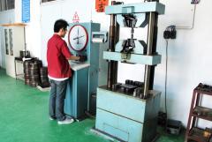 Shanghai Nute Imp. & Exp. Co., Ltd.