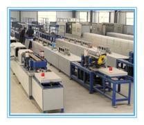 Qinhuangdao Shengze New Material Technology Co., Ltd.