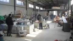 Xi'an Heb Biotechnology Co., Ltd.