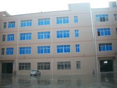 Guangzhou Feiyang Electronic Factory