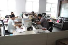 Ningbo Newcentury Jono Import and Export Co., Ltd.