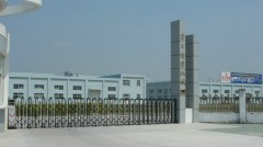 Kunshan Furi Precision Machinery Co., Ltd.