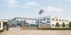 Jiangsu Tonx Mechanical Equipment Co., Ltd.