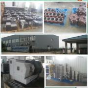 Zhenjiang Ecigar Machinery Co., Ltd.