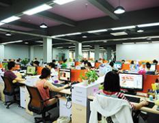 Hangzhou Huayuan Pet Products Co., Ltd.