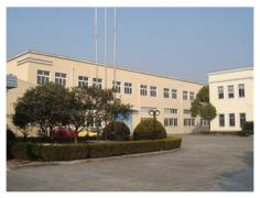 Shanghai KR Tool & Cast Co., Ltd.