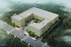 Zhejiang Yinda Biotechnology Co., Ltd.