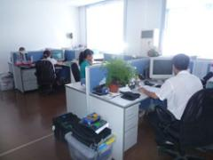 Ningbo Kam Manufacture Co., Ltd.