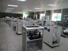 Winson Electronic Manufacturing Equipment Limited