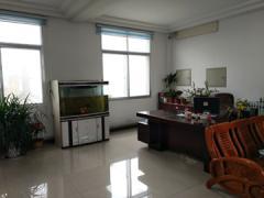 Qingdao Global Shining Machinery Co., Ltd.