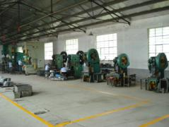 Laizhou Guangda Machinery Parts Factory