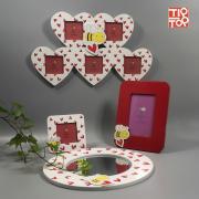 Hangzhou Tip-Top Trading Co., Ltd.