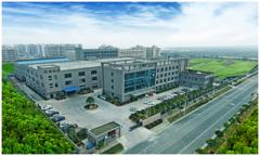Wenzhou Oude Gating Technology Development Co., Ltd.