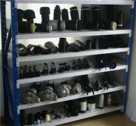Qingdao ATC Auto Parts Co., Ltd.