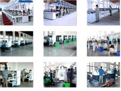 Zhejiang Aote Tools Co., Ltd.