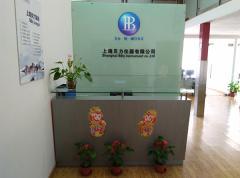 Shanghai Billy Instrument Co., Ltd.