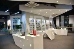 Hangzhou ENPAI Trading Co., Ltd.