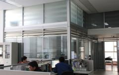 Shanghai Heat Element Electric & Lighting Co., Ltd.