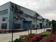 Hubei Xishui Kemei Machinery Co., Ltd.