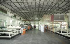 Olsoon Materials Co., Ltd.