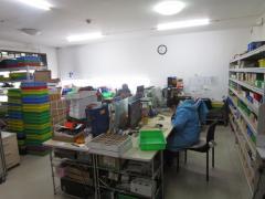 Beijing ZhongRuiZhiCheng Technology Co., Ltd.