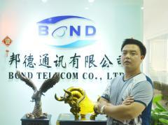 Bond Telecom Co., Ltd.