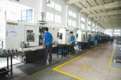 Zhejiang Yaofeng Power Technology Co., Ltd.