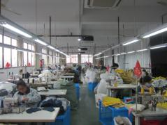 Zhangjiagang Huayi Industry Co., Ltd.