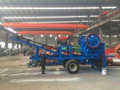 Zhengzhou Huahong Machinery Equipment Co., Ltd.
