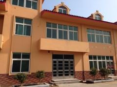 Qingdao Xincheng Rubber Products Co., Ltd.