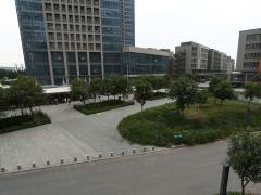 Henan Yuding Electronics Corp., Ltd.