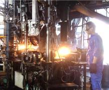 Qingdao Cosine Electrical Equipment Co., Ltd.