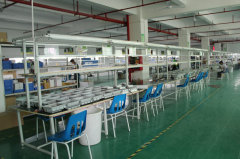 Shenzhen Taip Technology Co., Ltd.
