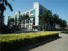 YASIN 3D TECHNOLOGY CO., LTD.