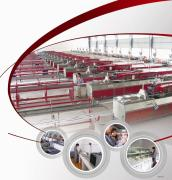 Jinan Lumei Construction Material Co., Ltd.
