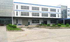 Dycon Cleantec Co., Ltd.