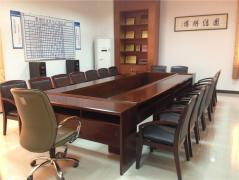 Foshan Fireplace Craftsman Furniture Co., Ltd.