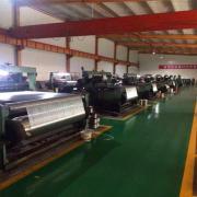 Anping Ofolan Metal Wire Mesh Manufacture Co., Ltd.