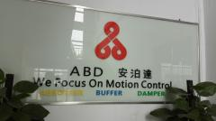 Shenzhen ABD Equipment Co., Ltd.