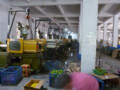 Changsha Jose Trade Co., Ltd.