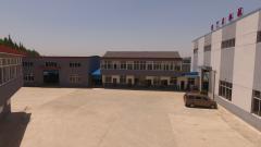 Zhangjiagang Premium Machinery Manufacturing Co., Ltd.