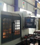 Taizhou Kashon Power Equipment Co., Ltd.