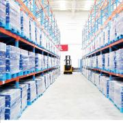 Qingdao Huading Imp. & Exp. Co., Ltd.