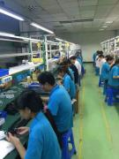 Shenzhen Restar Technology Co., Ltd.