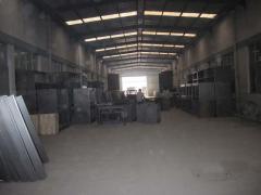 Jiangsu Jiahong Laboratory Equipment Co., Ltd.