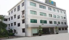 MST Packaging Co., Ltd.