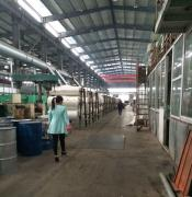 Wenzhou Wolda Import & Export Co., Ltd.